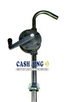 Cens.com JAAN HUEI INDUSTRIAL CO., LTD. Stainlee Steel Rotary Drum Pump