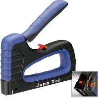 Cens.com JANNYEI INDUSTRY CO., LTD. For T50, R53, R13 Multi Purpose Combi Hand Tacker