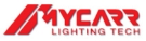 MYCARR LIGHTING TECHNOLOGY CO., LTD.