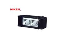 Cens.com NIKEN VEHICLE LIGHTING CO., LTD. LED LIGHT BAR