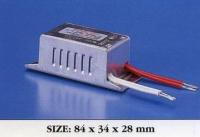 Cens.com ART ELECTRONICS LIGHTING CO., LTD. T0350, T0360