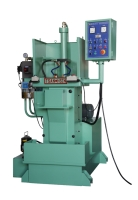 Cens.com TSAN HSIN IND. CO., LTD. Vertical internal broaching machines,Hydraulic broaching machines