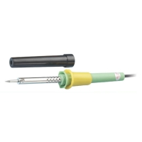 Cens.com RICH DRAGON ENTERPRISE CO., LTD. Soldering Iron
