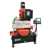 Cens.com SANE KUEI MACHINERY CO., LTD. S50