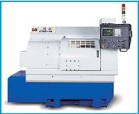 Cens.com LIOUY HSING CO., LTD. CNC Lathes