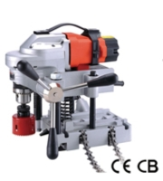 Cens.com LEE YEONG INDUSTRIAL CO., LTD. Hole cutting drill