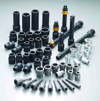 Cens.com CLASSIC TOOLS CO., LTD. Impact Sockets,Pneumatic Tools, electric Tools,Sockets, Nuts