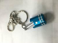 Cens.com YING ZHEN AUTO PARTS CO., LTD. key ring