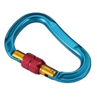 Cens.com GOOD SUCCESS CORP. Safety Hook