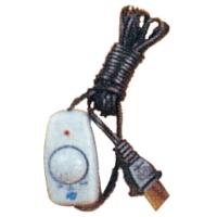 Cens.com 全線實業有限公司 調光器