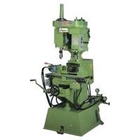 Cens.com CHEN FWA INDUSTRIAL CO., LTD. Auto Hydraulic Drilling & Tapping Combination Machine