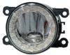 Cens.com JUST AUTO LIGHTING TECHNOLOGY CO., LTD. 2 in 1 LED Fog & D.R.L. Lamp