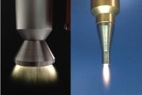 Cens.com FENG TIEN ELECTRONIC CO., LTD. AP Plasma Jet