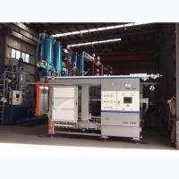 Cens.com JIUH-SHIN MACHINERY CO., LTD. Automatic Vacuum Molding Machine