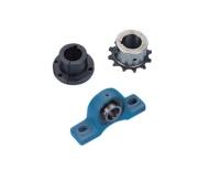 Cens.com ADESCO INDUSTRIAL CO., LTD. Agricultural Equipment Parts & Accessories