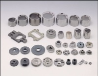 Cens.com CHIN CHIH METAL INDUSTRIAL CO., LTD. Electric - powered/ air tool parts