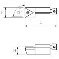 Cens.com MAROX TOOLS INDUSTRIAL CO., LTD. CNC Cartridge