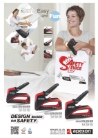 Cens.com APEX MFG. CO., LTD. Staple guns