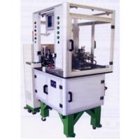 Cens.com 吉泰機械廠 單嘴自動排線內槽式自動繞線機