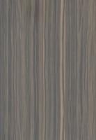 Cens.com 茂新印刷股份有限公司 肯亞斑馬紋 MS-9830