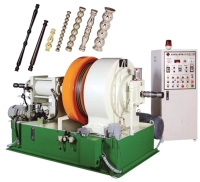 Cens.com YI LIN PRECISE MACHINES ENTERPRISE CO., LTD. Rotary Swaging Machine