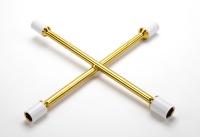 Cens.com TOP-RANK INDUSTRIAL CO., LTD. Thin-wall Lug Wrench