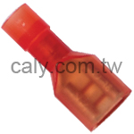 Cens.com YEUEN YOUNG ELECTRICAL CO., LTD. Nylon-Fully Insulated Coupler (Female Disconnector)