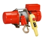 Cens.com TAIWAN WINCH INDUSTRIAL CO., LTD. electric hoist