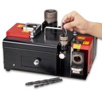 Cens.com 鋒嶸工具實業有限公司 鑽頭研磨機