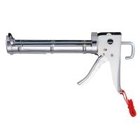 Cens.com KAE CHIH ENTERPRISE CO., LTD. Caulking Gun
