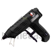 Cens.com HOMEEASE INDUSTRIAL CO., LTD Professional glue gun