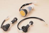 Cens.com FORMOSA SEIKO ELECTRONIC CO., LTD. oil level gauge