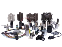 Cens.com LINESOON INDUSTRIAL CO., LTD. AUTOMATIC TRANSMISSION PARES