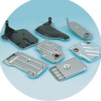 Cens.com 梁鑫实业股份有限公司 传动系统零件, 离合器片, 离合器来令片, 变速箱组件