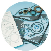 Cens.com LINESOON INDUSTRIAL CO., LTD. Transmission System Parts, Clutch Plates, Clutch Facings, Transmission Components
