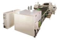 Cens.com TEN-SHEEG MACHINERY CO., LTD. SPLITTING MACHINE