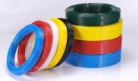 Cens.com SHAN HUA PLASTIC IND. CO., LTD. PU Tube