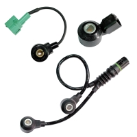 Cens.com YOW JUNG ENTERPRISE CO., LTD. Knock Sensor