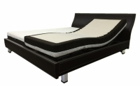 Cens.com GREEN MAY INDUSTRIAL MFG. CO., LTD. Household European-style Bed GM12D