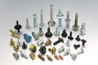 Cens.com SHIN CHUN ENTERPRISE CO., LTD. special screws