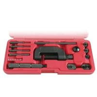 Cens.com 千裕宏股份有限公司 Chain Breaker and Riveting Tool Kit
