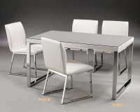 Cens.com TEN WELLS METAL FURNITURE CO., LTD. Dining Tables & Chairs