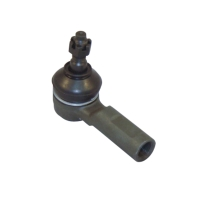Cens.com HWANG YU AUTOMOBILE PARTS CO., LTD. Tie Rod End