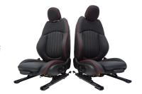 Cens.com TAI TSUN CO., LTD. Leather Seat Covers