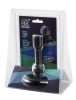 Cens.com TSAI HSING FA CO., LTD. Hyundai / Kia R engine oil filter cup wrench (PAT.)