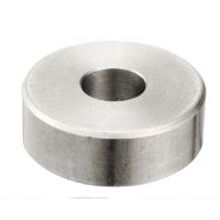 Cens.com FENG ZHOU INDUSTRIAL CO., LTD. Support Pin Collar