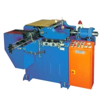 Cens.com CHUN KAI MACHINERY CO., LTD. Auto Hydraulic Straightening Machine
