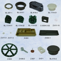Cens.com BRILLIANT LAKE INDUSTRY CO., LTD. Furniture Parts
