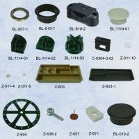 Cens.com BRILLIANT LAKE INDUSTRY CO., LTD. Furniture Parts