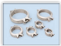 Cens.com GOLDEN WARE INT'L INC. STAINLESS STEEL COUPLING